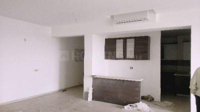 Gallery Cover Image of 2780 Sq.ft 3 BHK Apartment for rent in Adyar for 120000