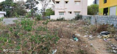Gallery Cover Image of  Sq.ft Residential Plot for buy in Singasandra for 30000000