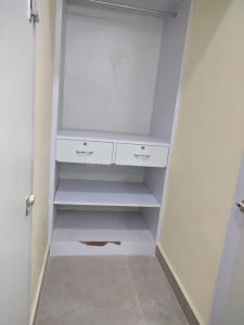 Bedroom Image of Rawat PG in South Extension II