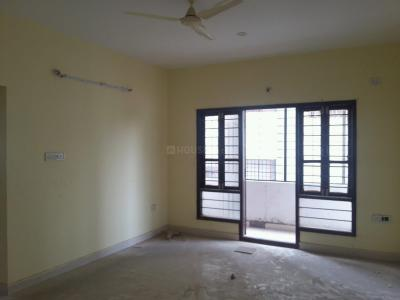 Gallery Cover Image of 1200 Sq.ft 2 BHK Apartment for buy in Lingarajapuram for 8000000