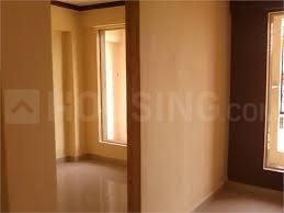 Gallery Cover Image of 645 Sq.ft 1 BHK Apartment for rent in Boisar for 3500