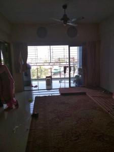 Gallery Cover Image of 1740 Sq.ft 3 BHK Apartment for rent in Tangra for 33000