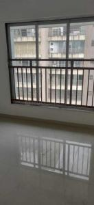 Gallery Cover Image of 1497 Sq.ft 3 BHK Apartment for buy in Mulund West for 25000000
