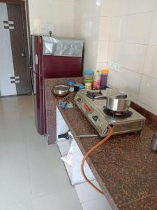 Kitchen Image of Pk Enterprises in Kamothe