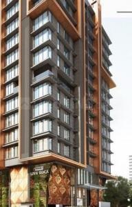 Gallery Cover Image of 3871 Sq.ft 5 BHK Apartment for buy in Parinee Liva Roca, Juhu for 106500000