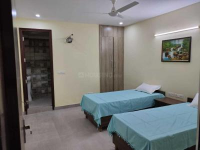 Bedroom Image of Getmypg in University Enclave