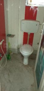 Bathroom Image of PG 4271045 Baghajatin in Baghajatin