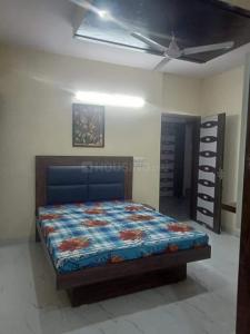 Gallery Cover Image of 600 Sq.ft 10 BHK Independent Floor for buy in Sushant Lok I for 17000000