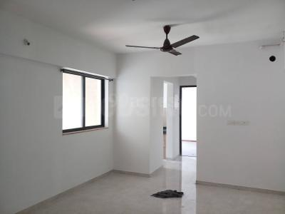 Gallery Cover Image of 500 Sq.ft 1 BHK Apartment for buy in Lodha Palava Eviva K To T Urbano A C And F Urbano I To T, Antarli for 3700000