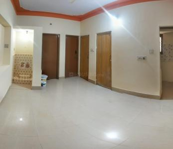 Gallery Cover Image of 1200 Sq.ft 2 BHK Independent House for rent in Sidedahalli for 6500