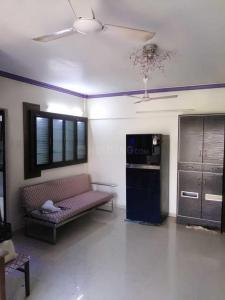 Gallery Cover Image of 1000 Sq.ft 2 BHK Apartment for buy in Vini Garden, Dahisar West for 15500000
