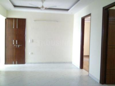 Gallery Cover Image of 1600 Sq.ft 3 BHK Independent Floor for buy in Y.K Aggarwal Floors, Sector 42 for 6700000