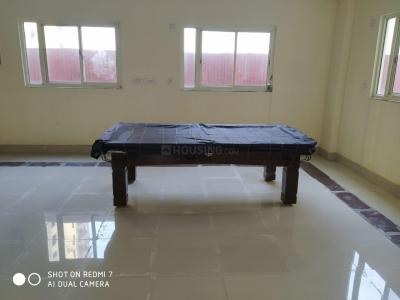 Gallery Cover Image of 672 Sq.ft 1 BHK Apartment for rent in Ahinsa Khand for 14000
