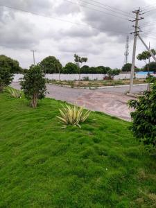 1800 Sq.ft Residential Plot for Sale in Mallepally, Hyderabad