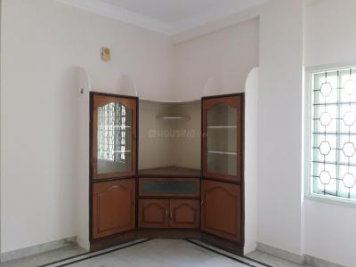 Gallery Cover Image of 1000 Sq.ft 2 BHK Apartment for rent in Srinidhi Residency, New Thippasandra for 27000