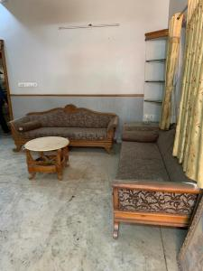 Living Room Image of 2700 Sq.ft 4 BHK Villa for buy in Vastrapur for 27500000