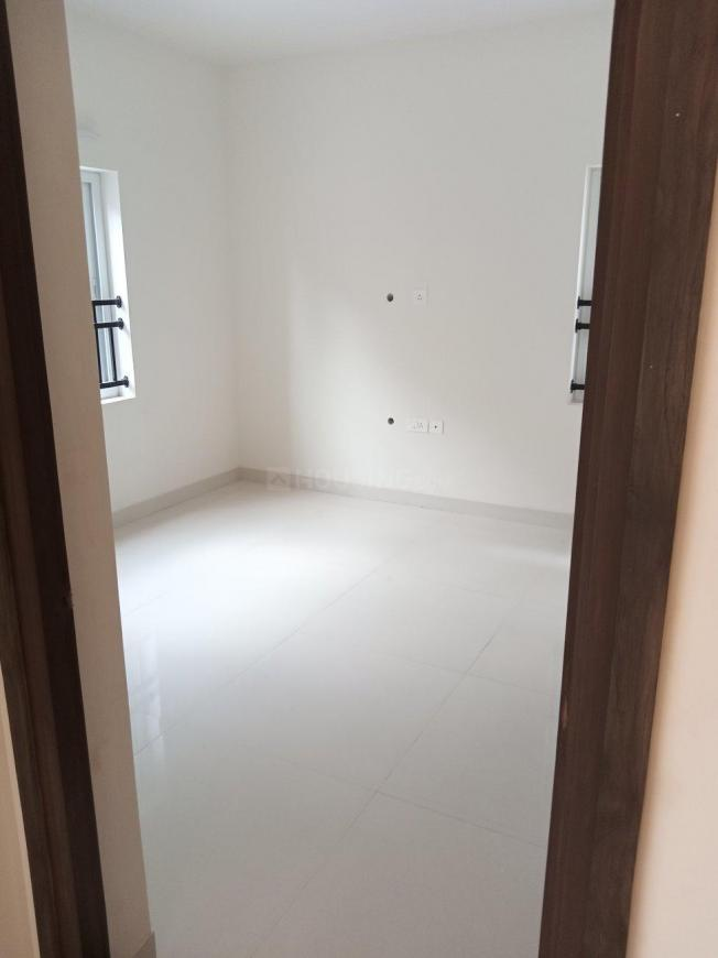 Bedroom Image of 1700 Sq.ft 3 BHK Apartment for buy in Thousand Lights for 30000000
