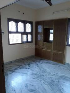 Gallery Cover Image of 1400 Sq.ft 3 BHK Apartment for buy in Thiruvanmiyur for 12500000