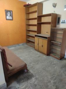 Gallery Cover Image of 945 Sq.ft 2 BHK Apartment for buy in Kasba for 6500000