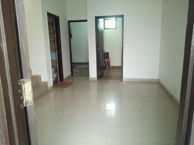 Gallery Cover Image of 890 Sq.ft 2 BHK Independent House for buy in Noida Extension for 3011221