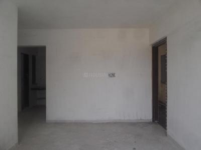 Gallery Cover Image of 900 Sq.ft 2 BHK Apartment for rent in Ravet for 13000