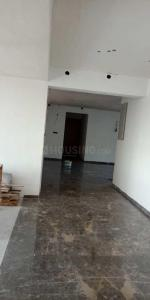 Gallery Cover Image of 110 Sq.ft 2 BHK Independent House for buy in Nallakunta for 4000000