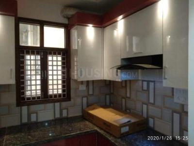 Gallery Cover Image of 470 Sq.ft 2 BHK Apartment for buy in Hastsal for 2300000