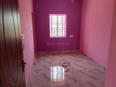Gallery Cover Image of 670 Sq.ft 2 BHK Independent House for buy in Veppampattu for 2650000