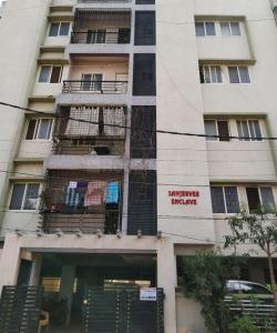 Gallery Cover Image of 1030 Sq.ft 2 BHK Apartment for buy in Kartik Nagar for 5200000