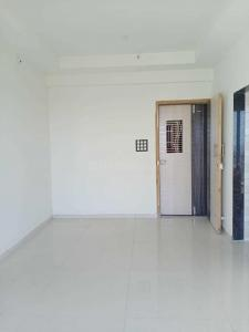 Gallery Cover Image of 866 Sq.ft 2 BHK Apartment for buy in Vasai West for 6500000