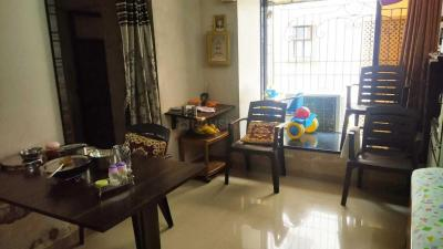 Gallery Cover Image of 480 Sq.ft 1 BHK Apartment for rent in Bhandup West for 25000