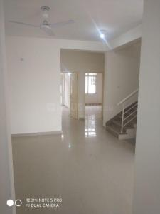 Gallery Cover Image of 2153 Sq.ft 2 BHK Villa for buy in Omex City for 7000000