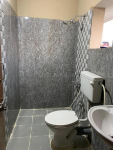 Bathroom Image of Thomas PG in Gottigere