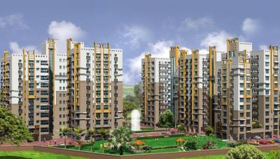 Gallery Cover Image of 2888 Sq.ft 5 BHK Apartment for buy in Mani Karn, Phool Bagan for 32500000