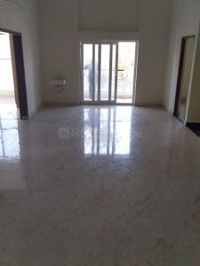 Gallery Cover Image of 1860 Sq.ft 3 BHK Apartment for rent in Kottivakkam for 32000