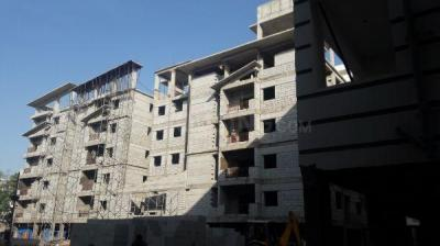 Gallery Cover Image of 1125 Sq.ft 2 BHK Apartment for buy in Kondapur for 6900000