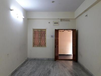 Gallery Cover Image of 1100 Sq.ft 2 BHK Apartment for rent in Adikmet for 18000
