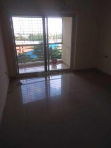 Gallery Cover Image of 1300 Sq.ft 2 BHK Apartment for rent in Yelahanka New Town for 30000
