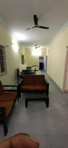 Gallery Cover Image of 1200 Sq.ft 2 BHK Independent House for rent in Narayanapura for 19000