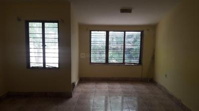 Gallery Cover Image of 1555 Sq.ft 3 BHK Apartment for rent in Jeevanbheemanagar for 35000