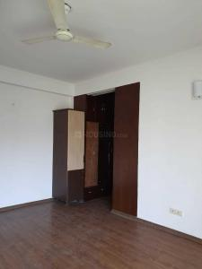 Gallery Cover Image of 1700 Sq.ft 3 BHK Apartment for buy in Chi IV Greater Noida for 6500000