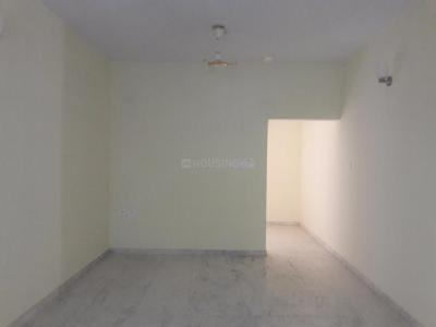Gallery Cover Image of 1800 Sq.ft 3 BHK Apartment for buy in Mylapore for 28000000
