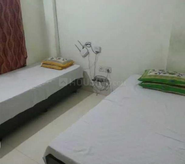 Bedroom Image of PG 4194217 Kharghar in Kharghar