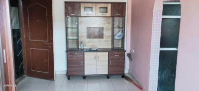 Gallery Cover Image of 315 Sq.ft 1 RK Apartment for rent in Vasai East for 7000