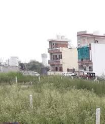 2000 Sq.ft Residential Plot for Sale in Kharghar, Navi Mumbai