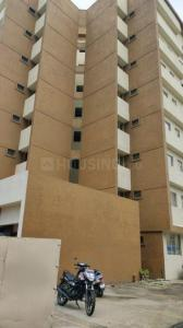 Gallery Cover Image of 675 Sq.ft 1 BHK Apartment for buy in Laxmi Housing AVENUE  D Global City, Virar West for 2800000