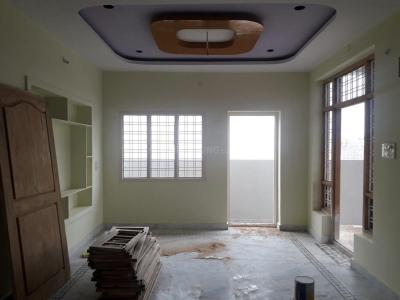 Gallery Cover Image of 1350 Sq.ft 2 BHK Independent House for buy in Nacharam for 5200000