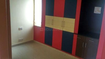 Gallery Cover Image of 1212 Sq.ft 2 BHK Apartment for rent in Dodda Nekkundi for 25000