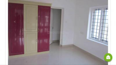 Gallery Cover Image of 1350 Sq.ft 3 BHK Independent House for buy in Puthur for 2750000