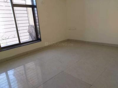 Gallery Cover Image of 650 Sq.ft 1 BHK Apartment for rent in Chembur for 128000